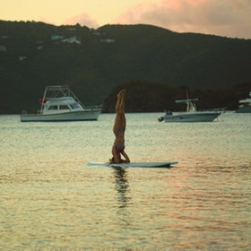 balancePhotos, Paddleboard Islands, Cases Water, Water Yoga, Paddles Boards Yoga, Sports Pass, Yoga Paddleboard, Paddle Board Yoga, Balance Yoga