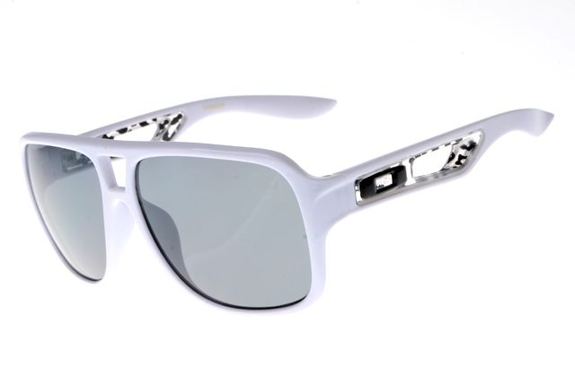 0c22815eff3 ... wholesale womens sunglasses by face shape from oakley sunglasses  website.