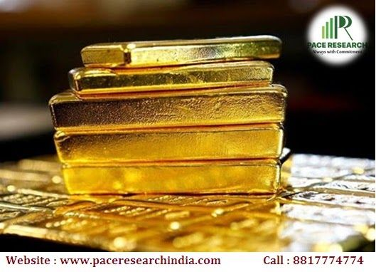 Gold held steady early Monday, ahead of the U.S. Independence day holiday, as the dollar hovered at near nine-month lows hit last week on signs of monetary tightening by global central banks. Spot gold was nearly flat at $1,241.04 per ounce at 0043 GMT.  The dollar edged off a nine-month low against a basket of currencies early on Monday, but it remained shaky as expectations of central banks in Europe moving away from accommodative monetary policies supported peers like the euro and…