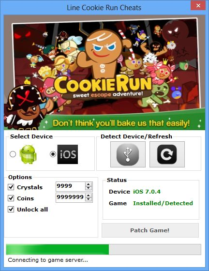 http://www.hacknewtool.com/line-cookie-run-hack-tool-cheat-new-update/