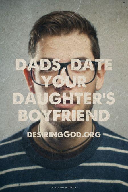 Desiringgod christian dating podcast