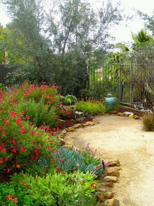 258 best Landscape inspiration images on Pinterest Landscaping