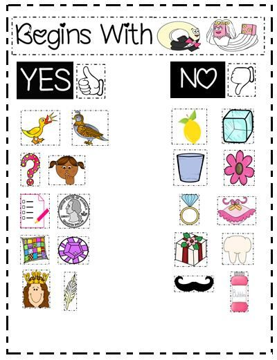 7 letter words starting with qu anchor pocket chart sorting activity qu wedding 25106 | 79d468e32661a7b0706d1293a08c98a2
