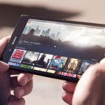 Sony Xperia Z Ultra Smartphone Specs, Specifications, Features, Price