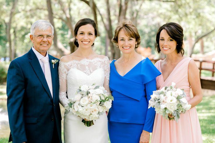 Pin on Wedding Family Photos Jennings King