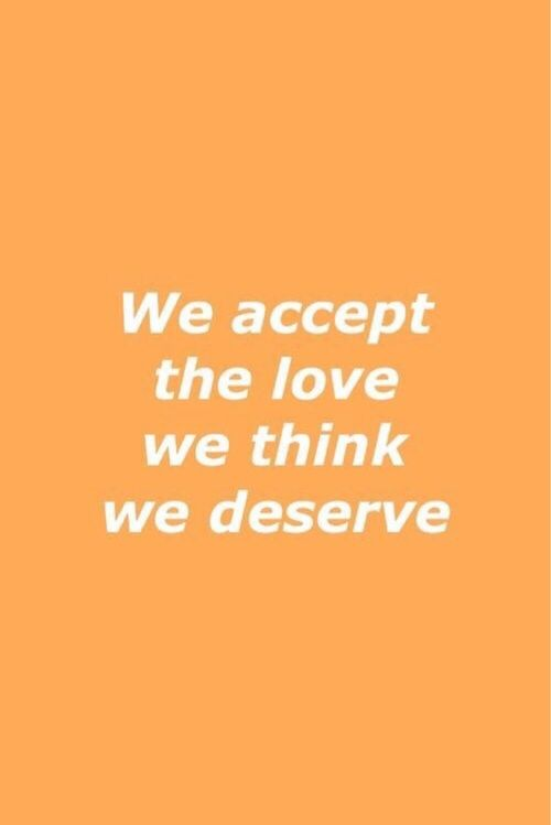 orange, quote, and aesthetic kép orange, quote, and aesthetic kép