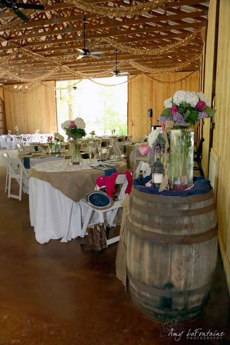 Uncategorized outdoor vintage glam wedding rustic wedding chic - The Farm At Brusharbor Rustic Wedding Venue Mount Pleasant Nc Www Thefarmatbrusharbor Com