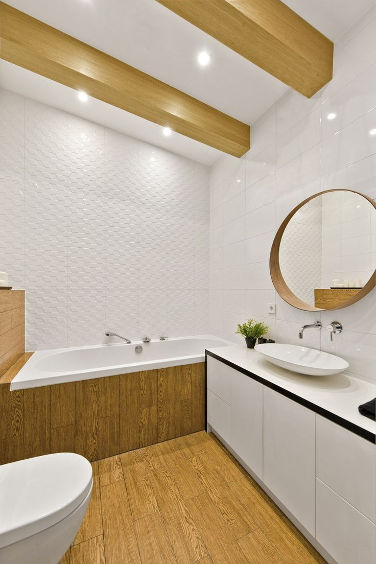 156 best ideas about Kupaonica on Pinterest  Square meter, House and Toilet ...