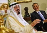 Saudi Arabia Criticizes Norway's Human Rights Record | CNS News