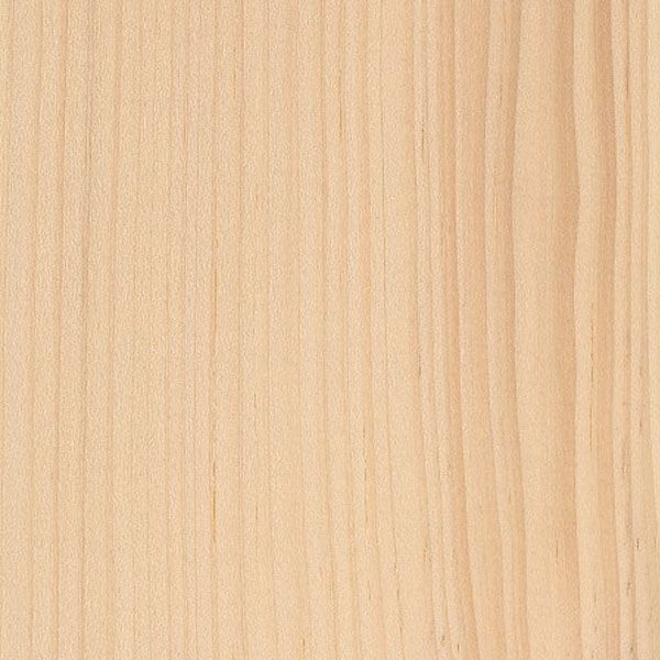 Pin On Hardwood Plywood