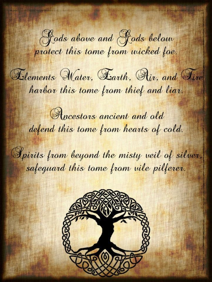 249 Best Protection Pagan Witch Images On Pinterest