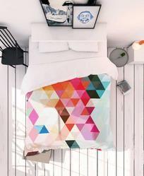 Bettwäsche online kaufen | JUNIQE