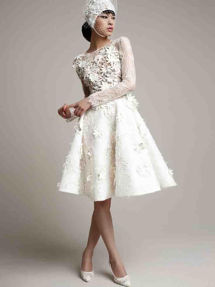 11 best monique lhuillier wedding dresses images on Pinterest ...