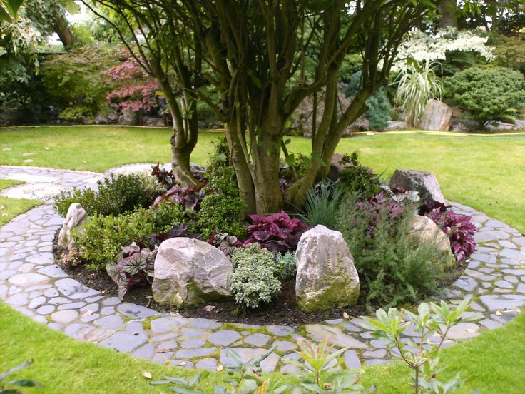 Want to know what plants, shrubs and trees would be perfect for a Japanese garden? Here is the section on exactly that from www.expressjapanesegardenclub.com - read it for free by clicking on this link http://expressjapanesegardenclub.com/237-2/