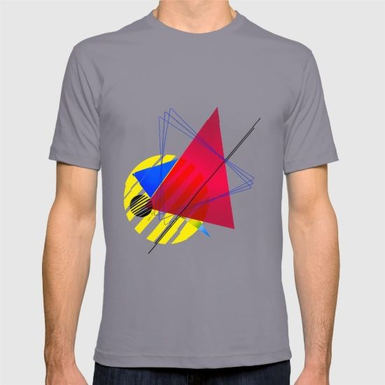 Primary Colors - $24