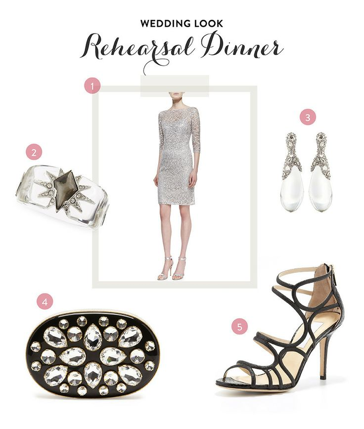 Pre Wedding Party Ideas: 176 Best Images About Pre-Wedding Party Ideas On Pinterest