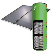 Service Center Resmi Solahart Solar Water Heater perawatan yang tepat dan perbaikan komponen sistem pemanas air panas surya Anda diperlukan untuk memastikan keadaan baik dan umur panjang. pemanas air tradisional memiliki bagian-bagian yang perlu servis dari waktu ke waktu.