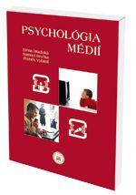 Psychológia médií daleko přesahuje svým záběrem téma vytčené do titulu. Dotýká se a dává do souvislostí jevy, skutečnosti, vlastnosti a vztahy, které jsou na dotyku s jinými vědeckými disciplínami, přitom jde o kompaktní, sevřený text s jasným (a naplněným) cílem...