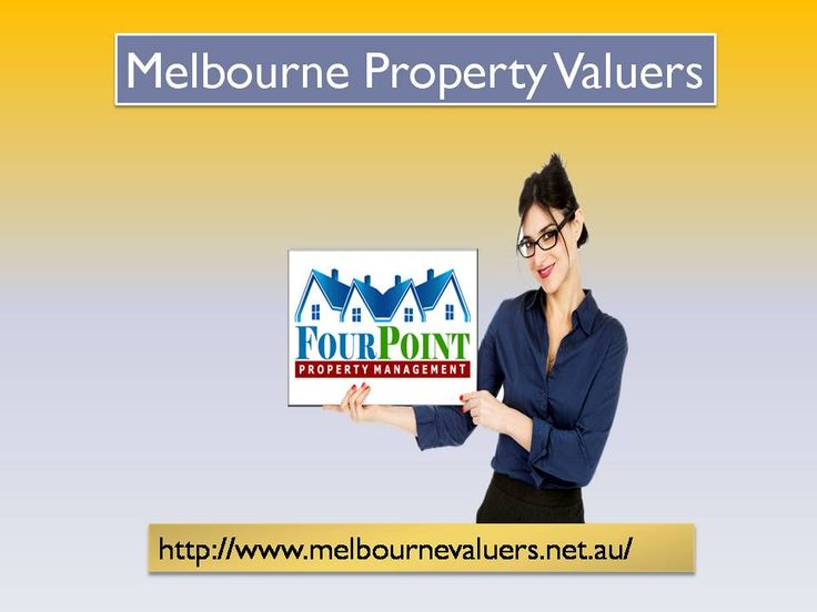 Nice property valuations with Melbourne Property Valuers we provide the accurate property valuations services real estate market value will better your chances of striking a good deal for house valuation more information visit location in Melbourne.