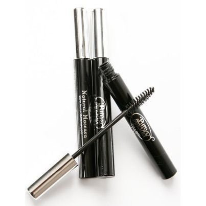 Pure Anada Natural Mascara