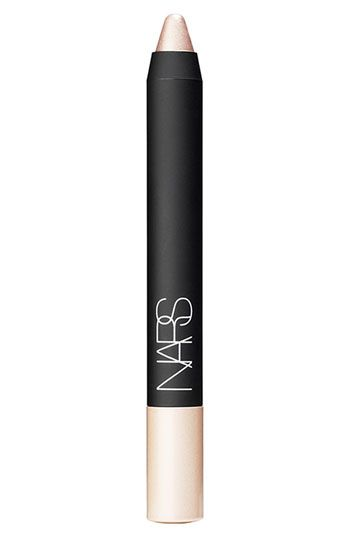 Women's NARS 'Soft Touch' Shadow Pencil - Goddess
