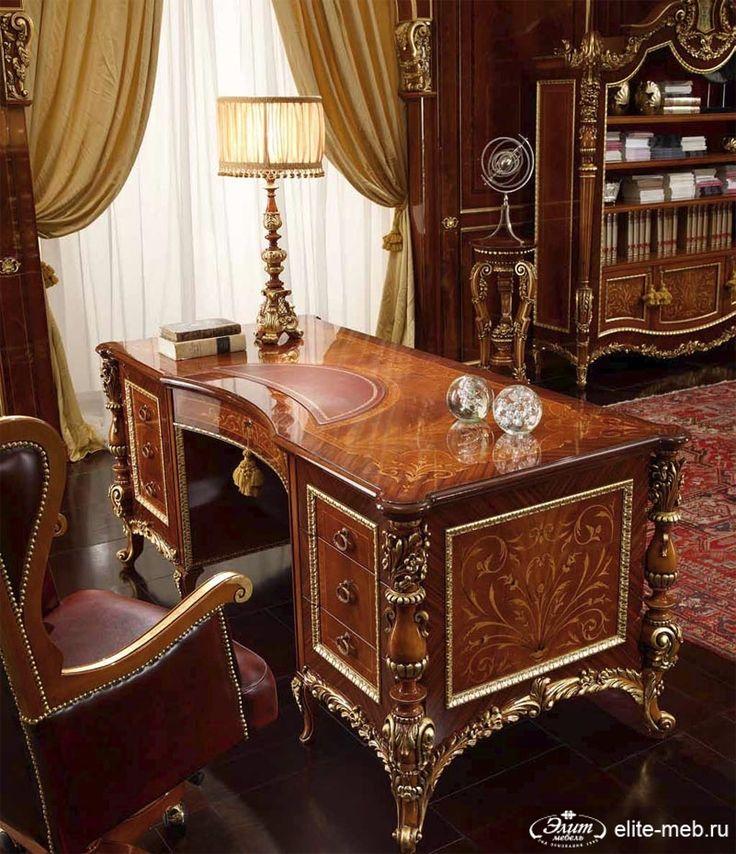 125 best office images on pinterest | hooker furniture, office ... - Mobili Design Tulsa