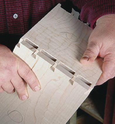 Jewelry Box Plans Woodworking Woodworking Projects Plans
