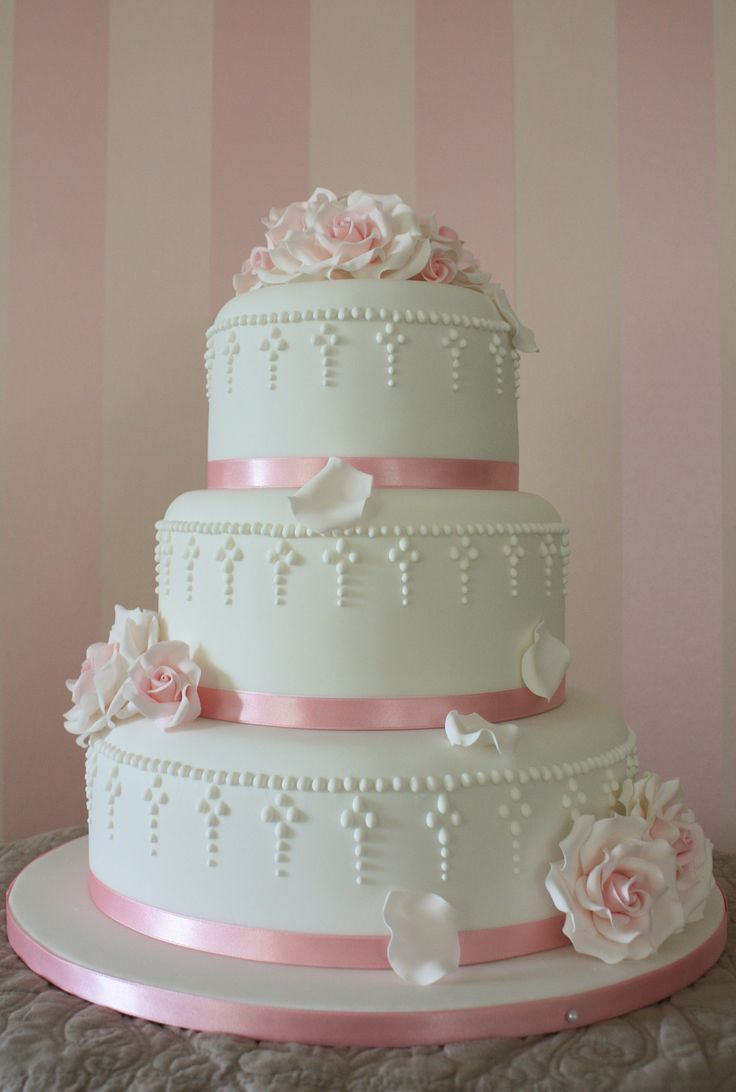 beautiful wedding cakes designs 566 mejores im 225 genes de communion en 11223