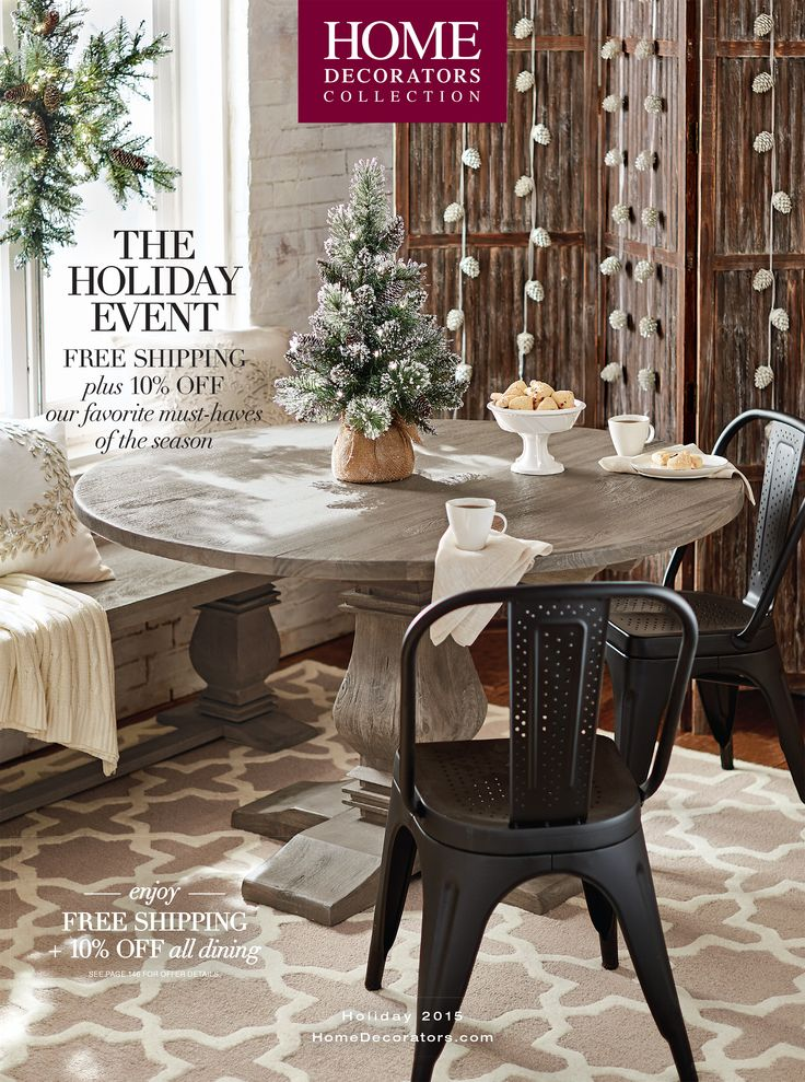 41 Best Images About Hdc Covers On Pinterest | Home, Spring 2016