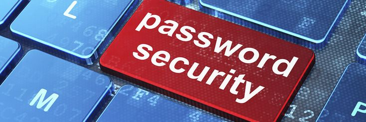 For years, we have been told that password security is vital for our internet privacy and we should have complicated passwords for each account, using numbers, upper and lowercase letters, punctuation marks, and other symbols. Despite them being hard to remember, we are also advised to never write our passwords down anywhere and always update the passwords frequently.