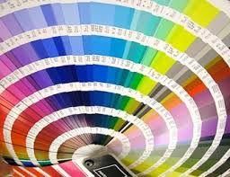 Bilderesultat for fargepsykologi