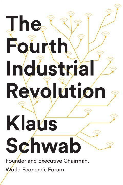The Fourth Industrial Revolution on Scribd // World-renowned economist Klaus Schwab, Founder and Executive Chairman of the World Economic Forum, explains that we have an opportunity to shape the fourth industrial revolution, which will fundamentally alter how we live and work.