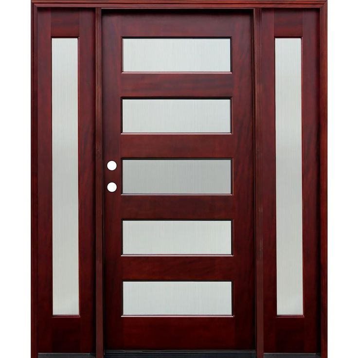 8 Best Front Door Options Images On Pinterest Entrance Doors