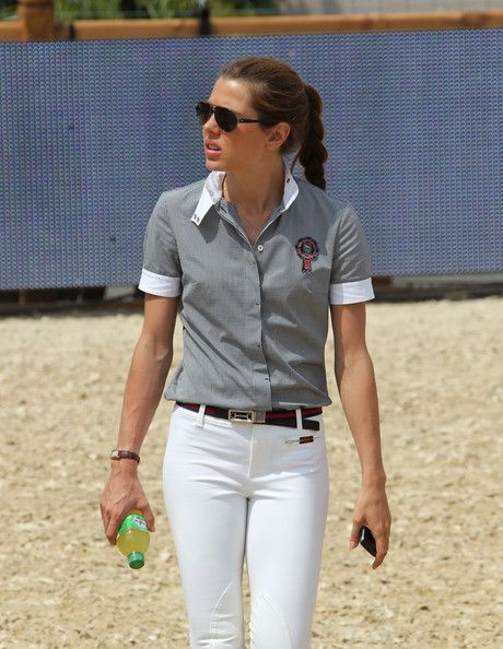 http://www1.pictures.zimbio.com/gi/Charlotte+Casiraghi+Global+Champion+Tour+2011+O-GGyJSZp3Nl.jpg