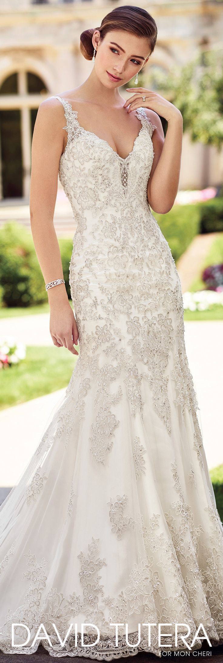 Best wedding dresses near me   best wedding gowns images on Pinterest  Homecoming dresses