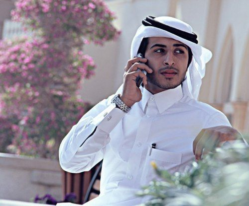 halfway middle eastern single men Single middle eastern men - if you are looking for interesting relationships, we recommend you to become member of this dating site, because members of this site.
