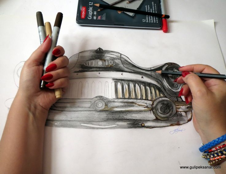 copic #art#artist#artfido#epoxy#gulipeksanat#drawing#çizim#tuval#kanvas#buick#classicauto#talent#galleri#otomobil#creative#sketch#pencil#collection#americanmusce#pencilart#derwent#blackpencil#resinart#archespaper#drawingoftheday#sketchoftheday#cars#oldsmobile#roadmaster#pencildrawing