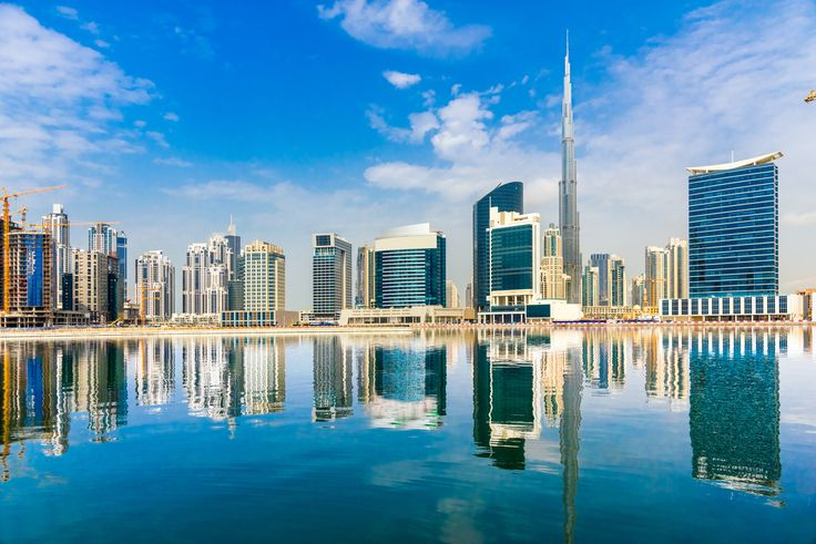 Must Know Information About Dubai Visa You can see there are many online sources to obtain Dubai Visa, but I would like to suggest about UAEOnlineVisa.com. It is the most reliable Dubai Visa agent that provides superb Dubai Visa service in a hassle-free way. They have fantastic visa deals with minimum budget. They help thousands of applicants every year to get their visa approved successfully.