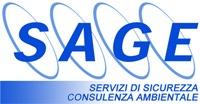 Calendario #sicurezza Giugno 2013: Corsi in aula a Roma su DVR, SISTRI e molto altro