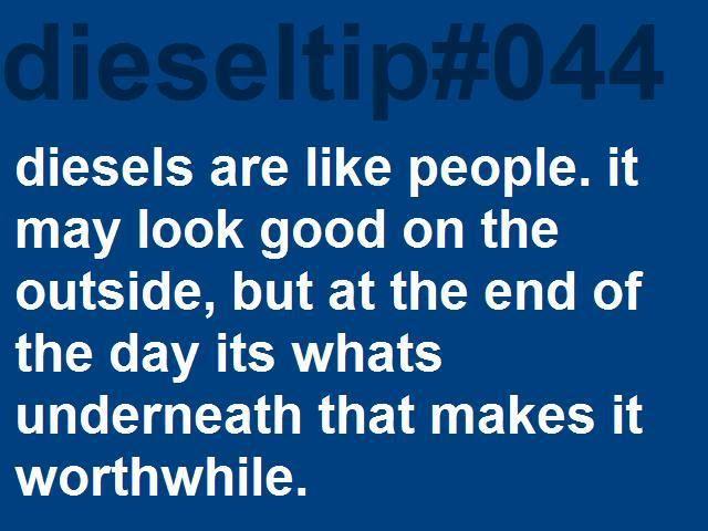 44 Diesel Tips Funny Diesel Truck Meme DieselTees.com #diesels #trucks #black…
