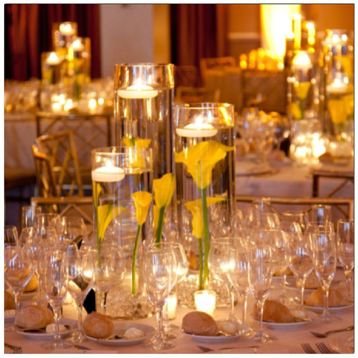 Best walt disney concert hall wedding photography