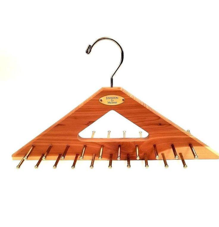 Best 25 Tie Hanger Ideas On Pinterest Tie Hanger Ideas