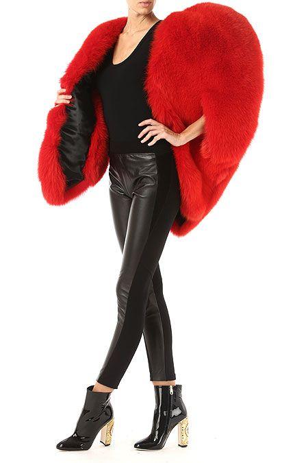 Yves Saint Laurent Clothing