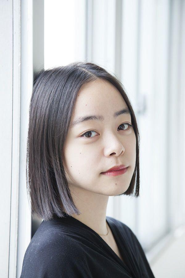【RETOY'S web Magazine】Kanoco「夢中になれる こと・もの」photo by Ena Kitamura