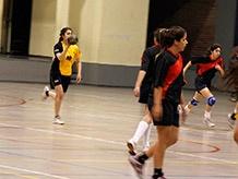 Cursos y Talleres. Inscríbete, más info http://www.umayor.cl/deportes/cursos-y-talleres#