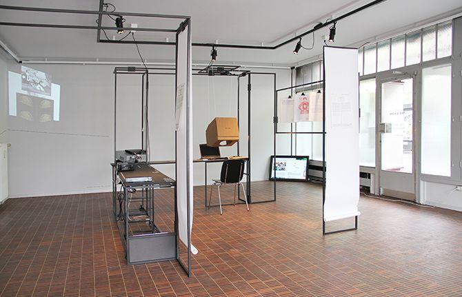 exhibition method - Google 검색