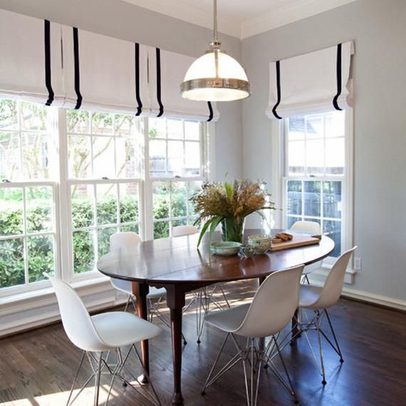 60 Colors Roman Shade Hardware For Installation Etsy In 2021 Roman Shades Living Room Home Roman Shades