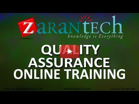 Quality Assurance Training   QA Test Plan - http://LIFEWAYSVILLAGE.COM/career-planning/quality-assurance-training-qa-test-plan/