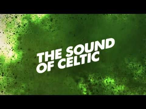 The Sound of Celtic turns players into legends.  Renew your Season Ticket before 5pm Friday 22 May and #BringTheNoise.