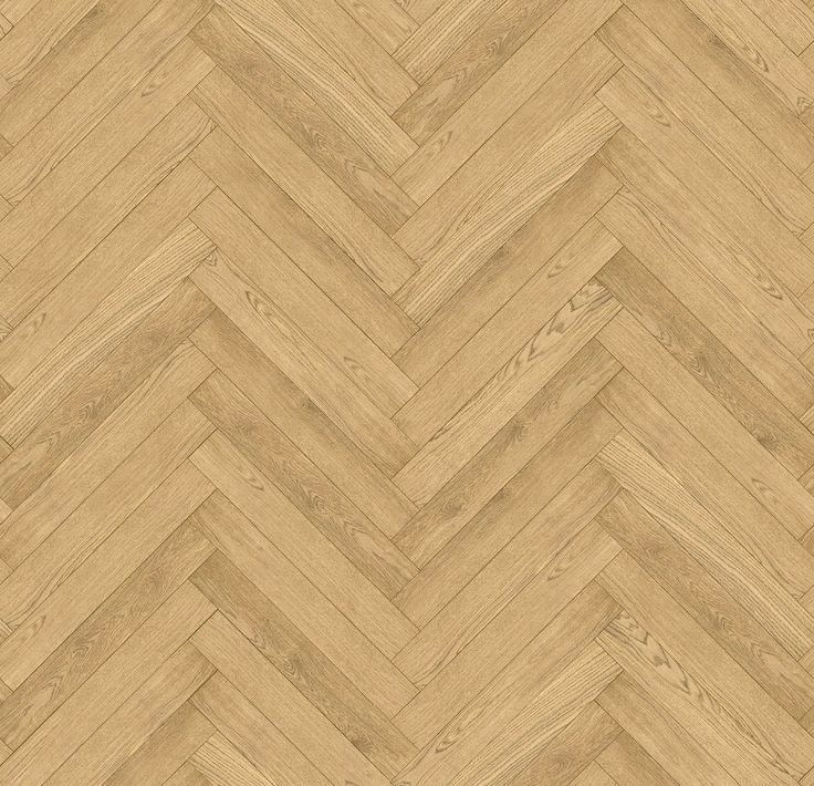 Parquet texture  Best 25+ Wood parquet ideas on Pinterest | Herringbone marble ...